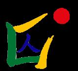 OFFICE NAKAMOTO